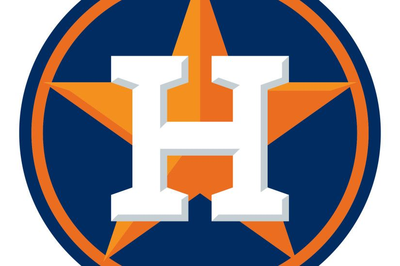Download Houston Astros PNG images transparent gallery. Advertisement - Houston  Astros Logo Vector PNG