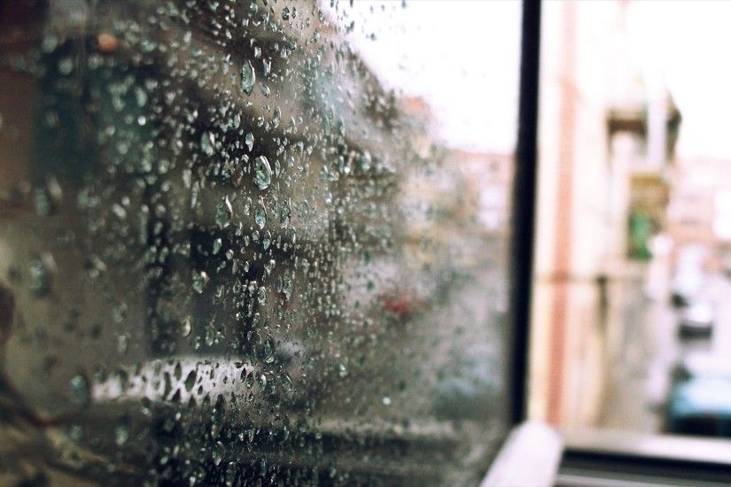 ... rain photography wallpaper 5874 1920x1080 umad com ...