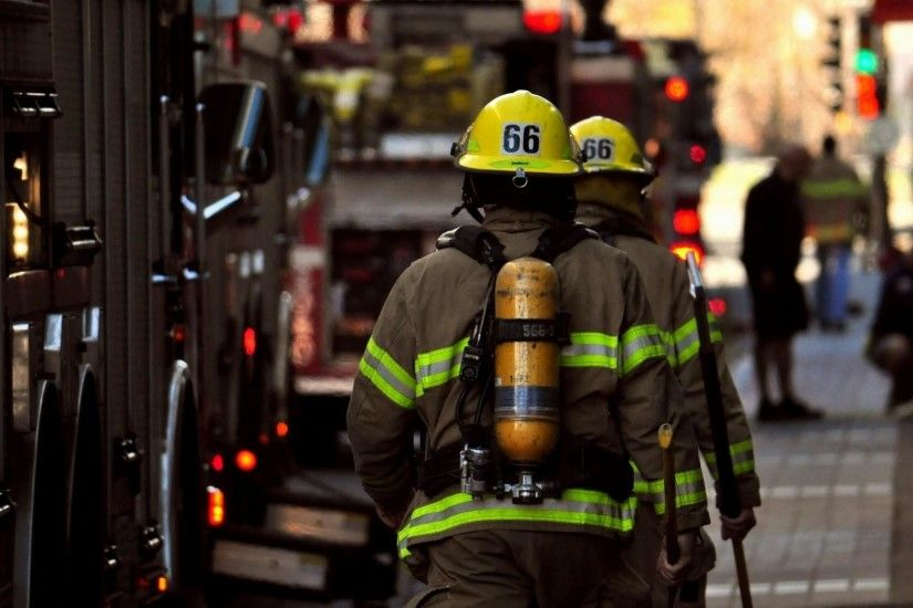 wallpaper.wiki-Wonderful-Firefighter-Wallpaper-PIC-WPB004858