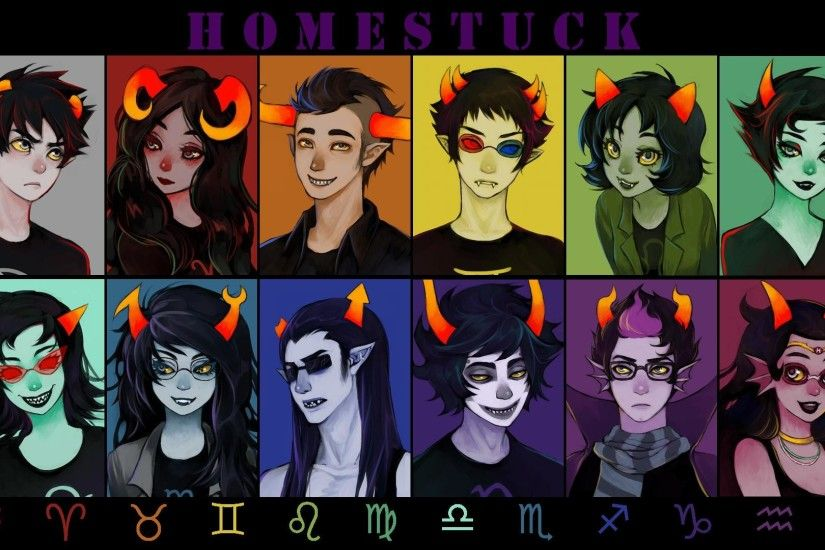 homestuck gamzee - Google Search | homestuck | Pinterest | Homestuck ...