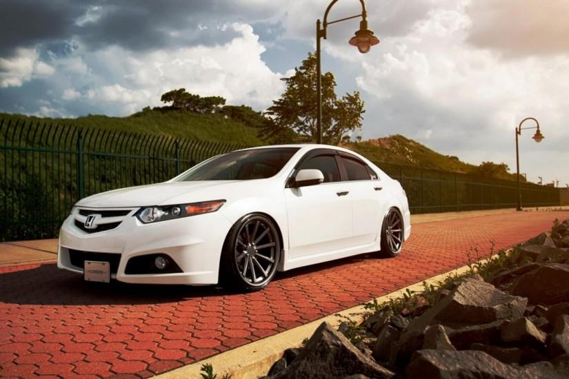 Honda Accord Wallpapers HD Free Download.