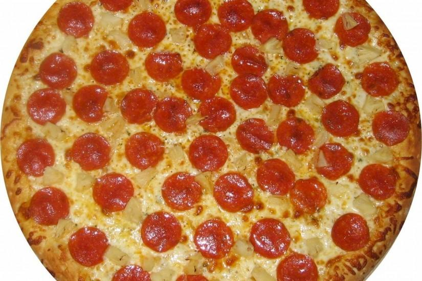 free download pizza background 1920x1280 hd
