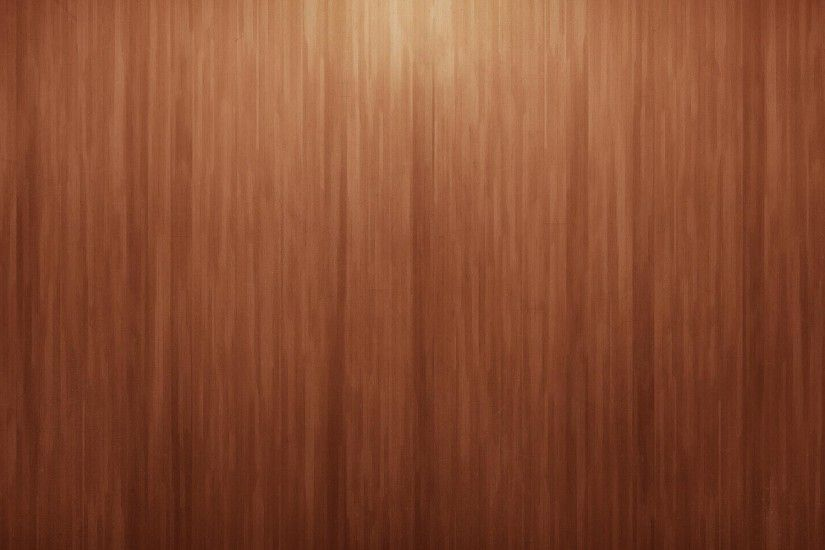 Wood Texture Wallpapers - Full HD wallpaper search