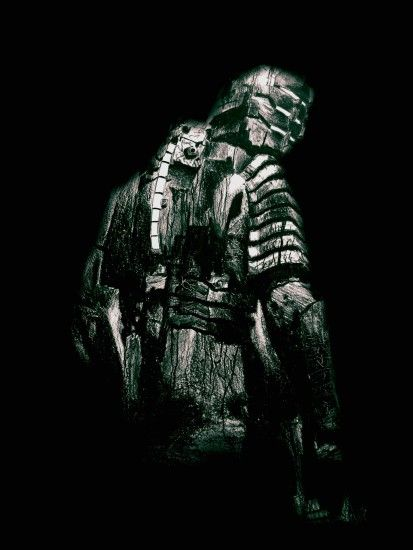 Dead Space wallpapers for iphone