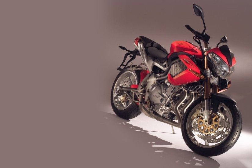 wallpaper.wiki-Benelli-Widescreen-Background-PIC-WPB0015203
