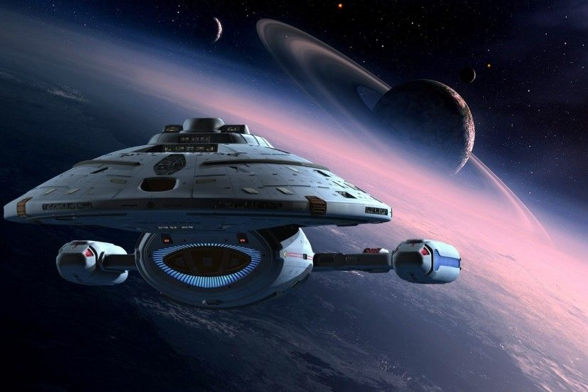 3840x2160 Star Trek 2009 Wallpapers - Wallpaper Cave