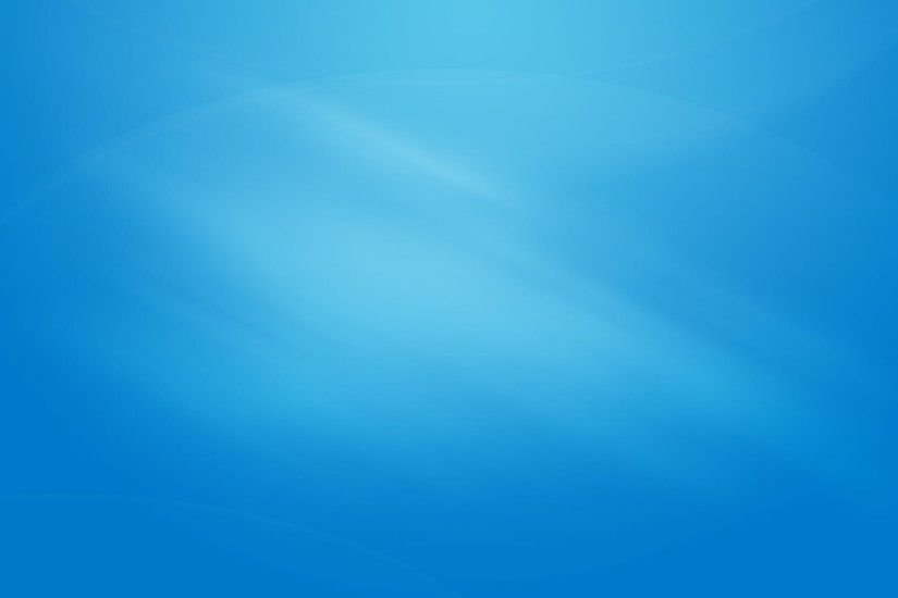 Cobalt, Blue, Desktop, Wallpaper