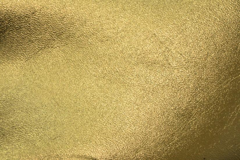 Shiny Gold Metallic Wallpaper Metallic gold .