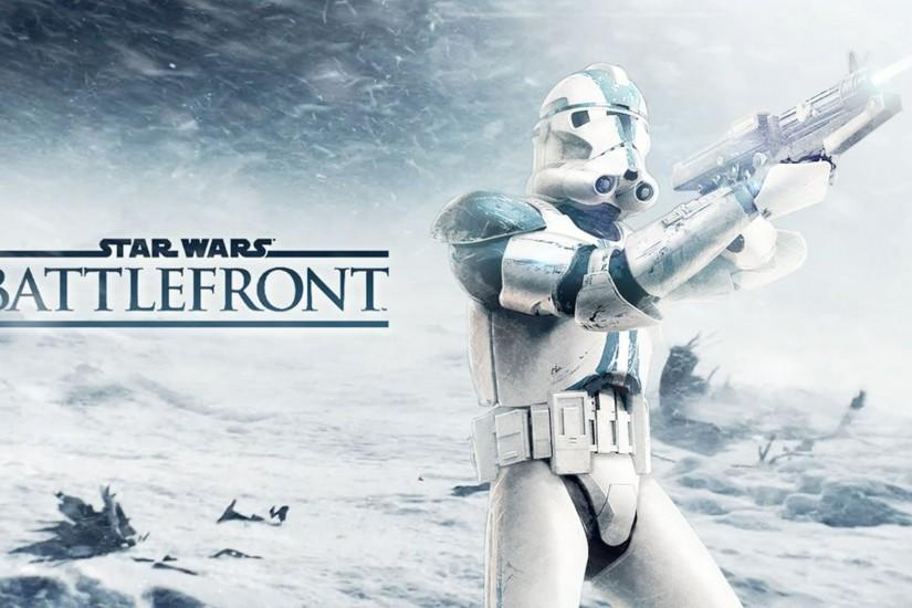 star wars battlefront wallpaper 1920x1080 1080p