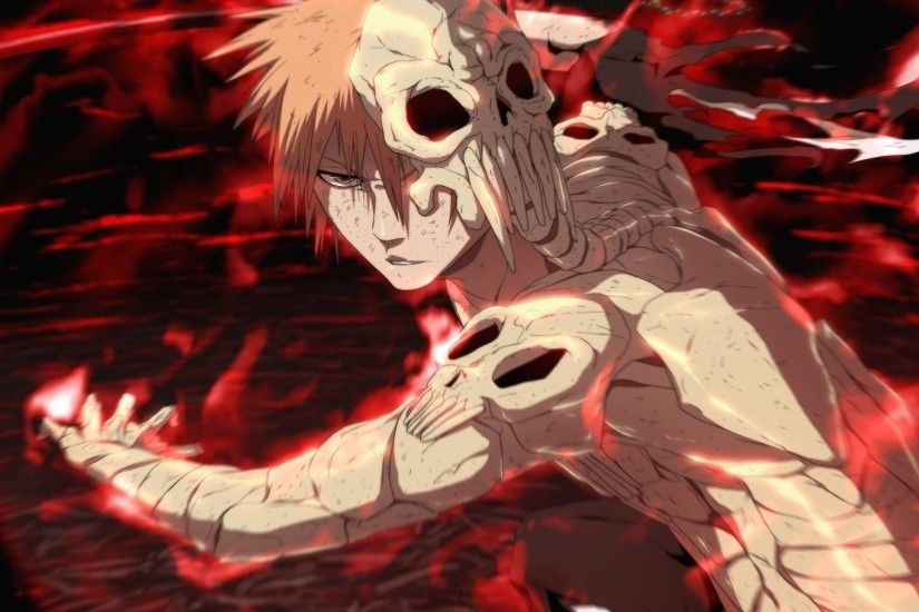 bleach hell verse #902 Wallpapers and Free Stock Photos | Visual Cocaine