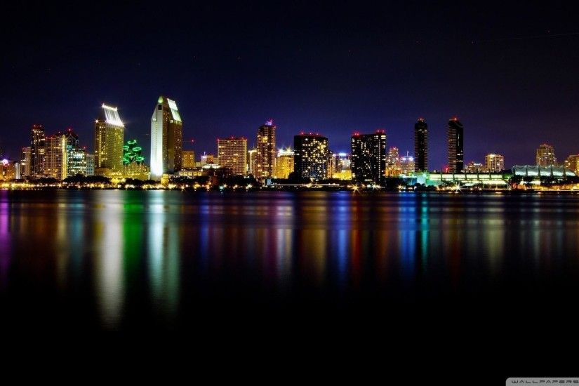 10. university-of-miami-wallpaper10-600x338