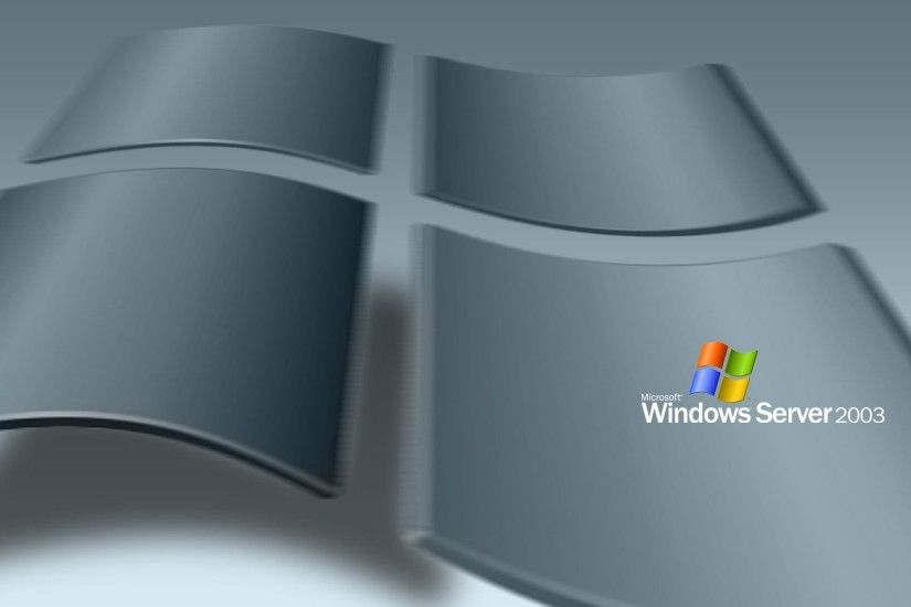 Windows Server Wallpapers - Wallpaper Cave