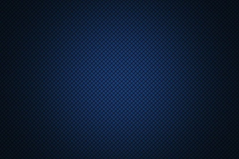 Dark Blue Wallpaper For Iphone #34k