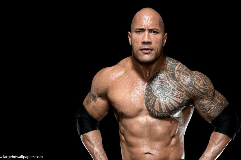 ... Wwe Rock Images Wallpapers (58 Wallpapers) – Adorable Wallpapers ...