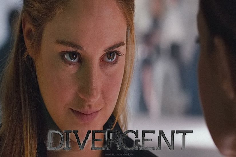 Divergent Book Free PDF Download & Reviews - Best Reviews