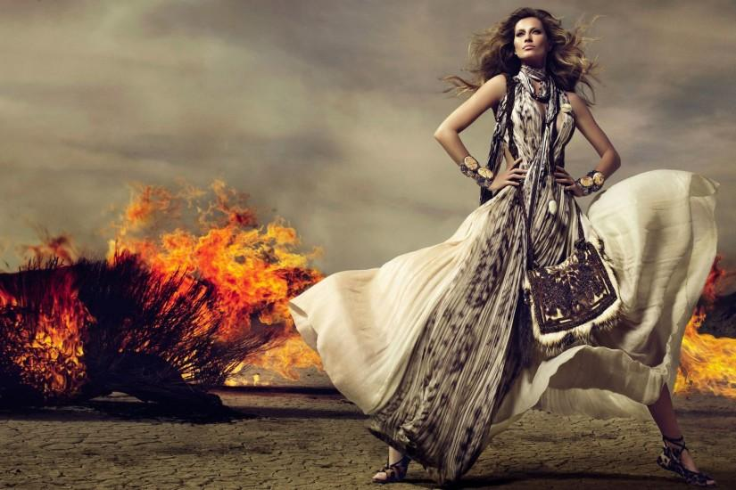 Fashion HD Wallpapers Photos.