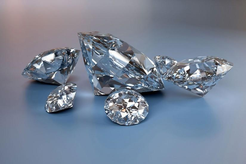 download free diamond wallpaper 1920x1080 for mobile hd