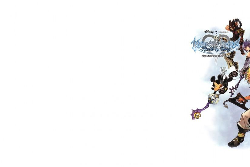 vertical kingdom hearts background 1920x1080