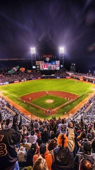 Yankee Stadium Wallpaper Wallpapertag