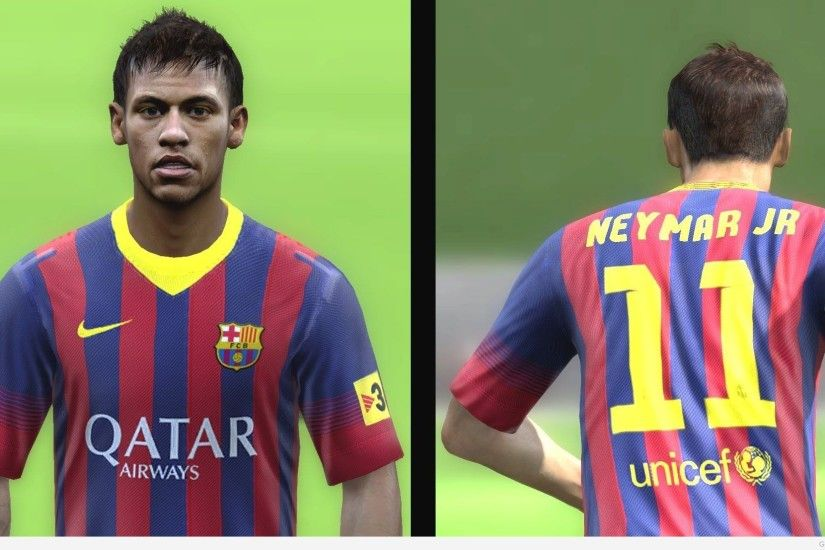 ... Brasil_National_Team_Kit_Platon_Neymar_Option_1_detail download fifa-14- neymar-facemaxresdefaultjpg-el0b2uq6 ...