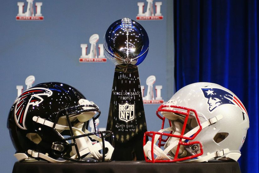 Super Bowl 51: When is kick-off, who should I want to win, what TV channel  and where can I watch it live? | The Independent