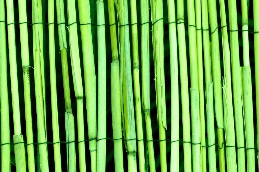 bamboo background 1920x1080 for iphone 5