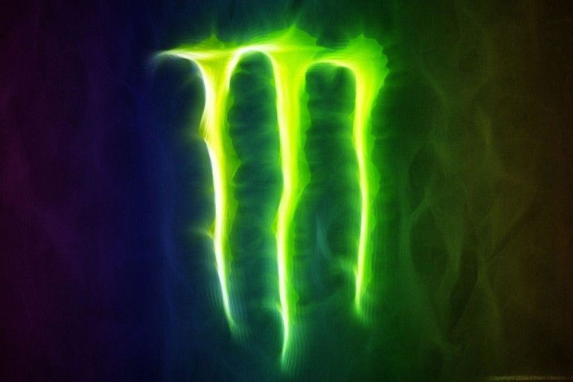 1366506 Monster Energy Wallpapers HD free wallpapers backgrounds .