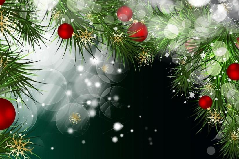 christmas backgrounds 1920x1080 samsung galaxy