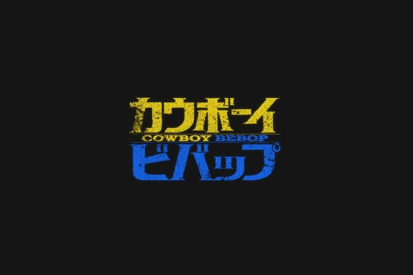 download cowboy bebop wallpaper 1920x1080
