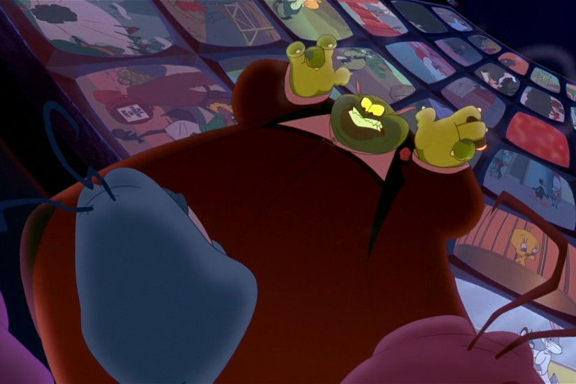 Image - Space-jam-disneyscreencaps.com-814.jpg | Looney Tunes Wiki | FANDOM  powered by Wikia