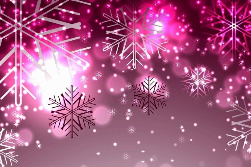 1920x1080 wallpaperwiki pink glitter backgrounds free download pic - Pink  Christmas Backgrounds