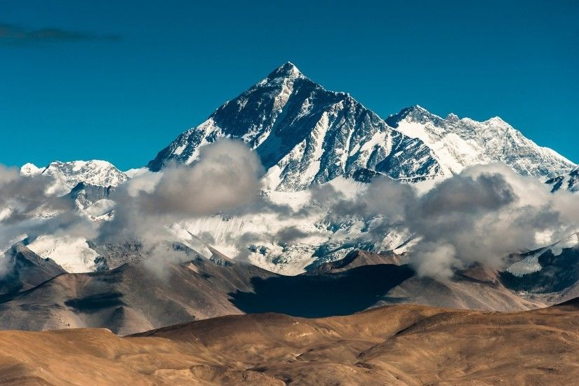#1863750, Awesome mount everest image