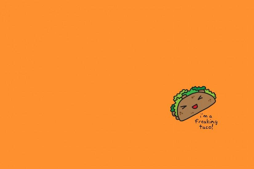 Tacos HD Backgrounds for PC
