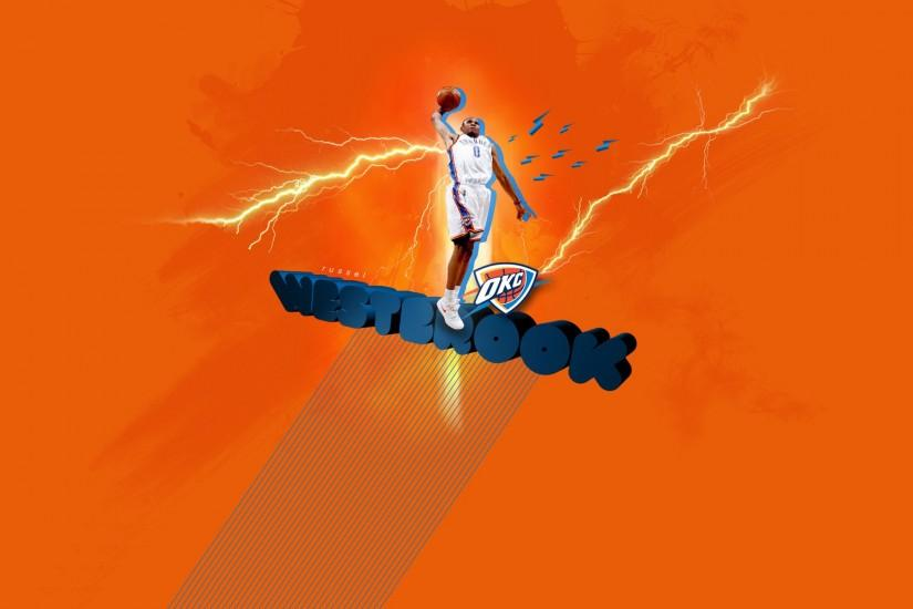 russell westbrook wallpaper 1920x1200 for android