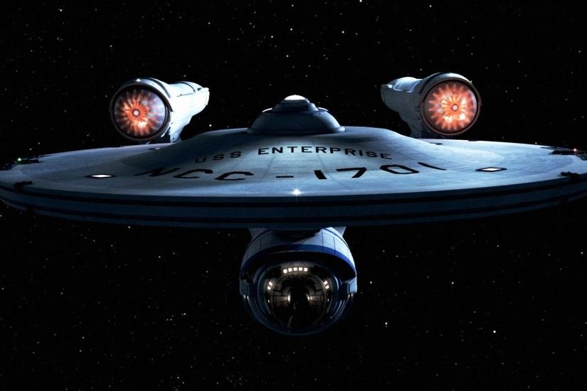star trek wallpaper full hd