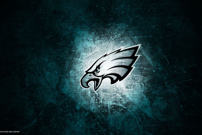 nfl football team hd widescreen wallpaper / american football teams .