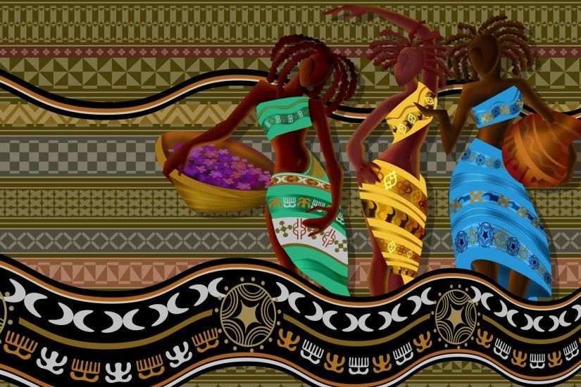 ... African Wallpapers - Wallpaper Cave Islamic Art Calligraphy and  Architecture Designs Patterns .