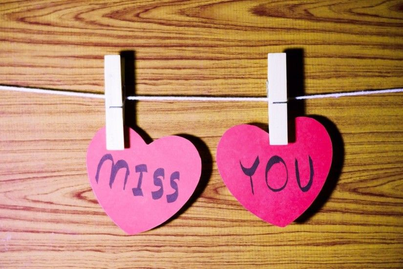 I miss you so much nice image - New hd wallpaperNew hd wallpaper ...