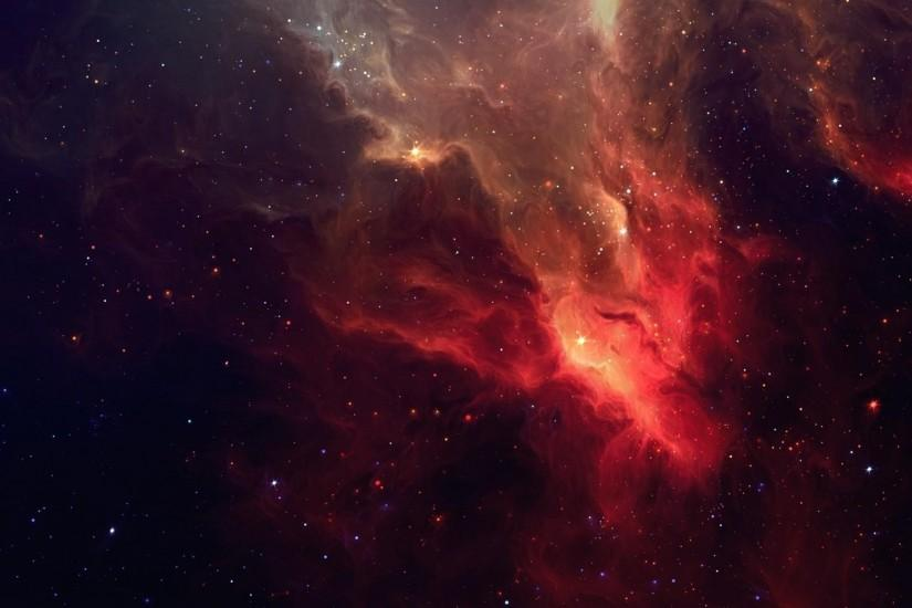 amazing galaxy wallpapers 3840x2160 for iphone