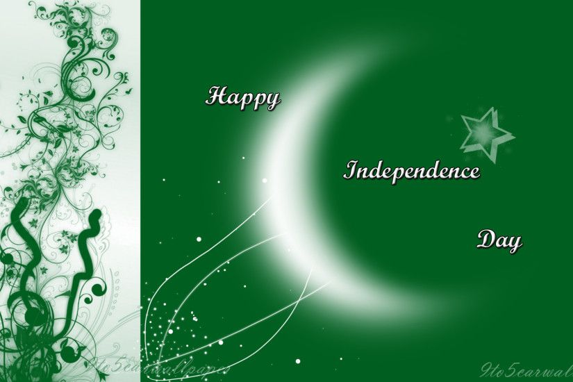 Latest Pics Of Pakistan Flag, Images & wallpapers 2017  happy-independence-day-hd-wallpapers-images-2017