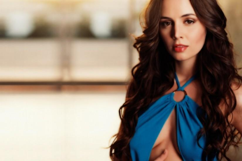Eliza Dushku White Collar. Eliza Dushku HD Wallpapers