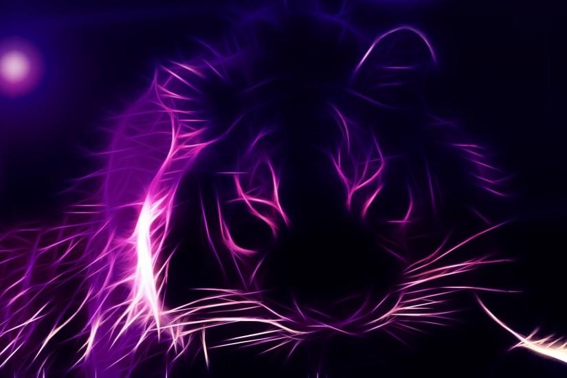 amazing purple wallpaper 1920x1080 windows xp