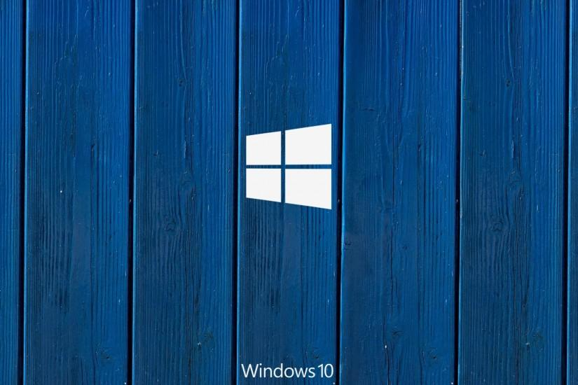windows desktop backgrounds 1920x1080 for phone
