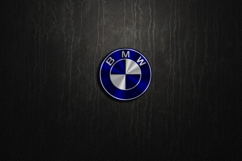 bmw wallpaper 1920x1080 mac