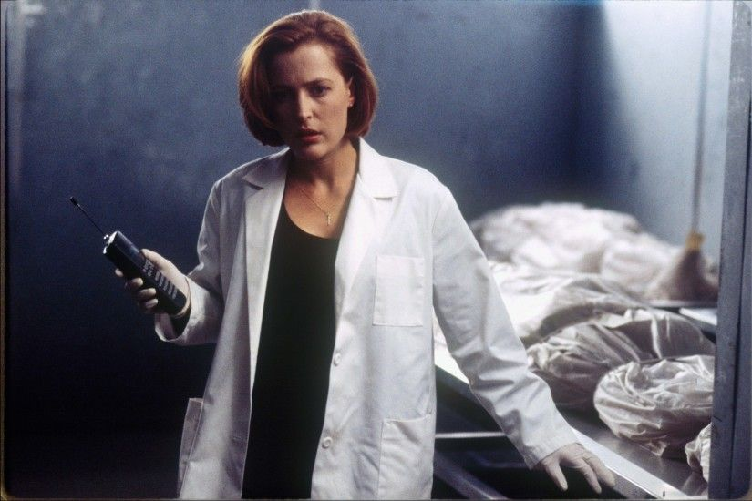 The X-Files: Fight the Future images FTF HD wallpaper and background photos