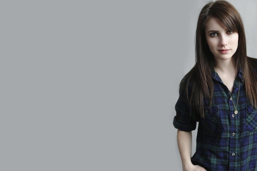 Related Wallpapers from Steve McQueen. cute emma roberts beautiful hd  wallpapers download free hd wallpapers of actresses
