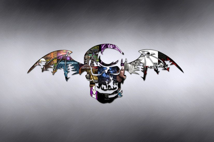 9. avenged-sevenfold-wallpaper-HD-Download8-600x338