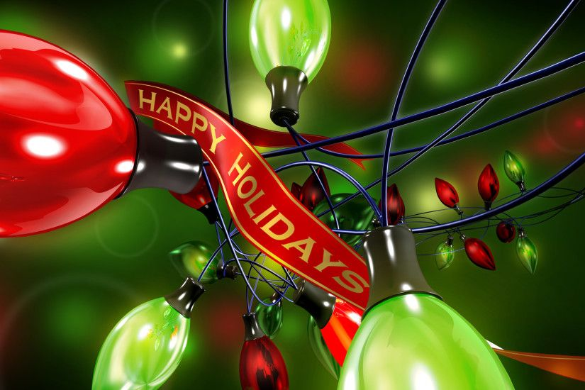 Happy-holiday-wallpapers-HD-wide-1