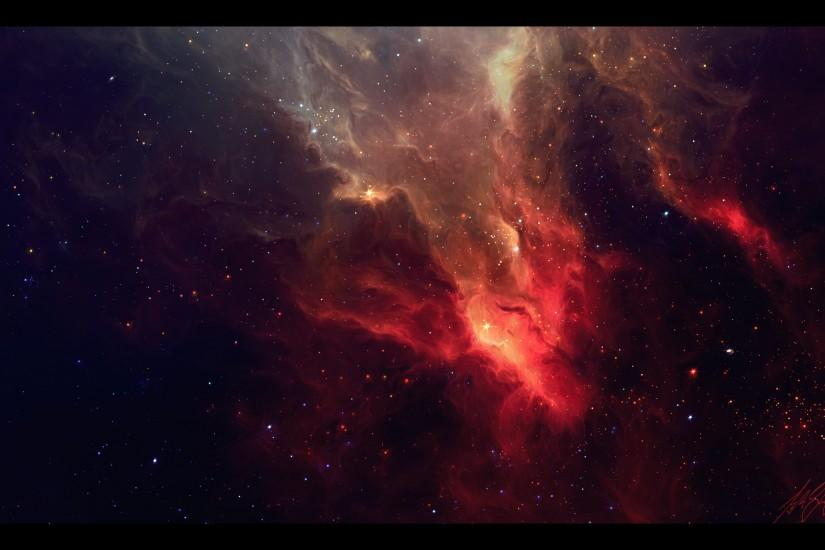 free universe wallpaper 2560x1600 for android
