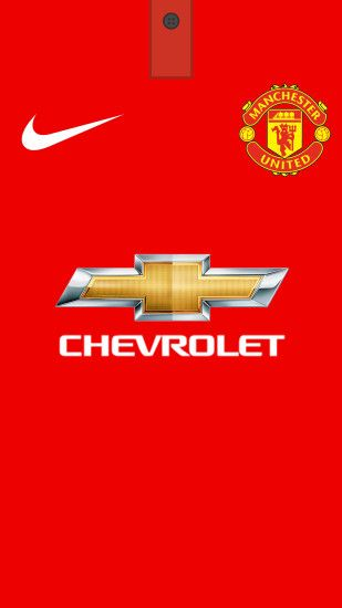 Nike Wallpaper, Football Icon, Football Stuff, Iphone Wallpapers, Soccer  Kits, Manchester United Football, Football Wallpaper, Gareth Bale, Man  United